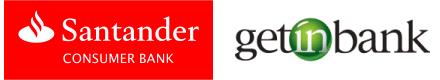Santander Consumer Bank, Getin Bank
